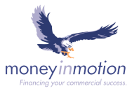 Money In Motion Inc