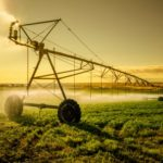 Agricultural Equipment Financing