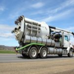 Waste & Recycling Equipment Financing