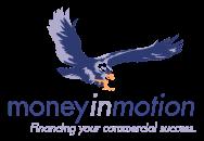 Money In Motion Inc